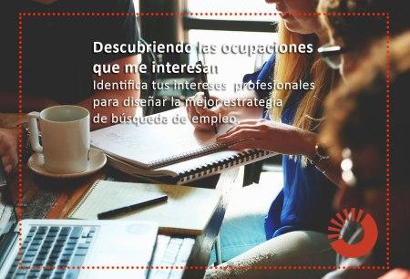 descobrint-ocupacions_objectiu-professional_barcelona-activa_el-despertador_web_cast