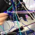 20170316_ultima-sessio-tecniques_perfil-competencial_El-despertador_Can-Calderon-4