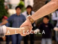 a-lescola_espais_text