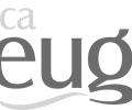 clinica-eugin_logo