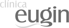 clinica-eugin_logo