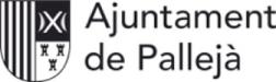 logo_ajuntament-palleja