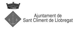 logo_ajuntament_sant_climent