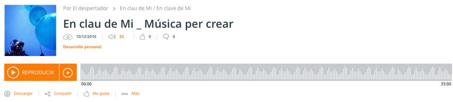 musica-per-crear_radio-el-despertador_creativitat
