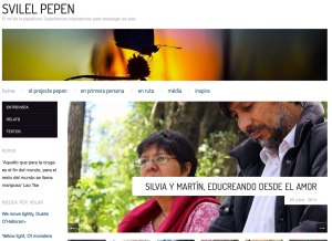 Svilel-Pepen_blog