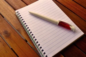 escriptura-transformadora