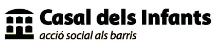 Logo_Casal-dels-Infants