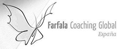 Logo_Farfala