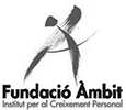 Logo_Fund Ambit