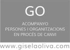 logo_giselaoliva