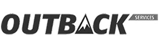 Logo_Outback