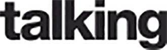 Logo_Talking