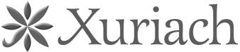 logo_xuriach