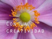 con-la-creatividad_espacios