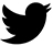 def_icona_twitter