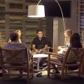 coaching-laboral-per-a-joves_nou-video-Anna-Soriano_El-despertador_Barcelona-Activa-3