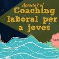 Coaching Laboral per a Joves_nova imatge