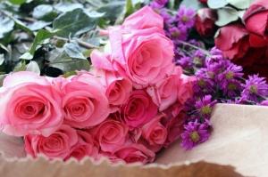 flores_detalle