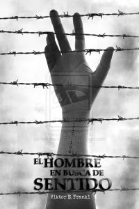 el_hombre_en_busca_de_sentido_by_hendocrinogeno-d5876g0
