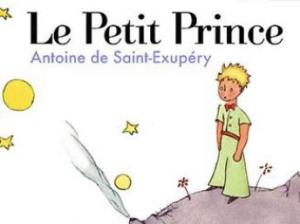 petit_prince_folio_gallimar