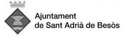 Logo_Ajuntament-Sant-Adria