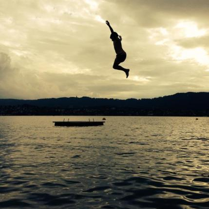 Salta, Sergi