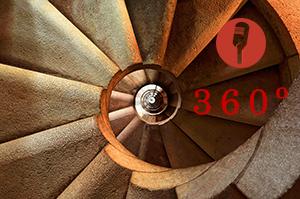 360-graus_radio-el-despertador_post