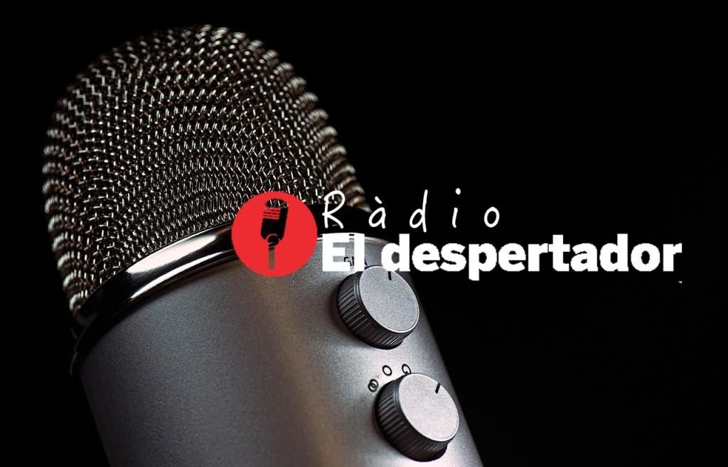 Radio-El-despertador_banner_gran