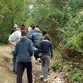 20151004_passejada conscient_Vallvidrera38