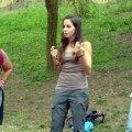 20151004_passejada conscient_Vallvidrera57