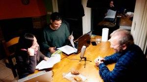 Entrevista-Xevi-Compte_radio-El-despertador3
