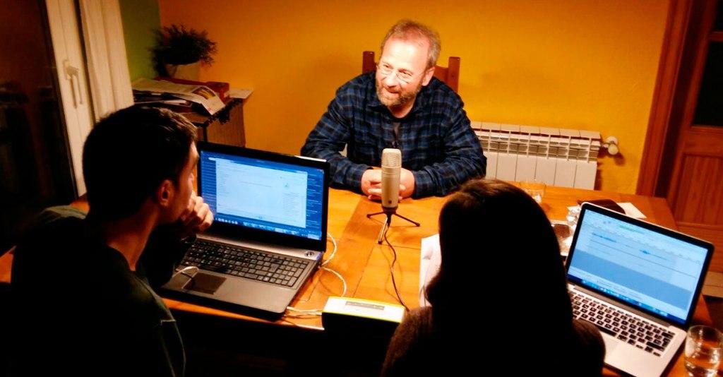 Entrevista-Xevi-Compte_radio-El-despertador4