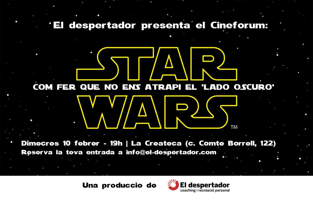 star-wars_cartell