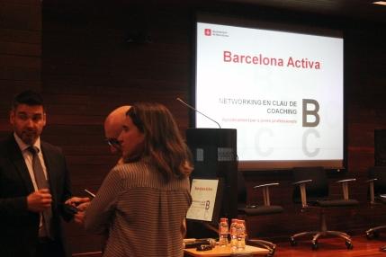 20160412_Netcoaching_BarcelonaActiva1