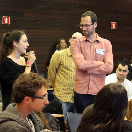 20160412_Netcoaching_BarcelonaActiva14