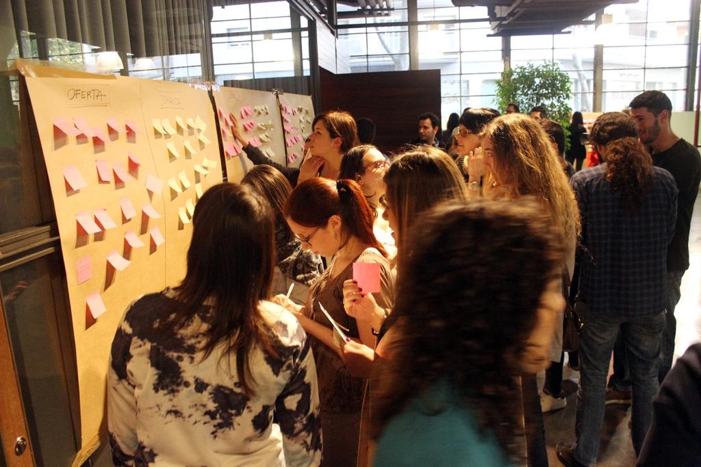 20160412_Netcoaching_BarcelonaActiva41