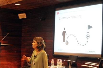 20160412_Netcoaching_BarcelonaActiva6
