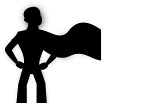 marca-personal_superheroi_El-despertador