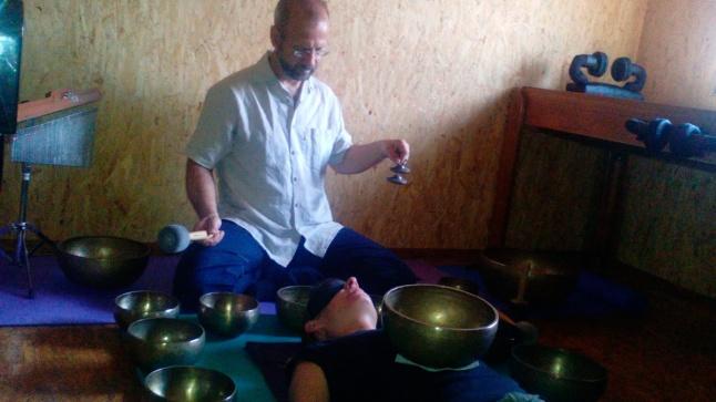 massatge-sonor_Xevi-Compte_Anna