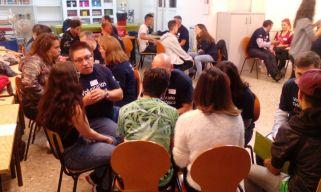 2016-10-21_voluntariado-telefonica-i-fundacion-adsis_el-despertador2
