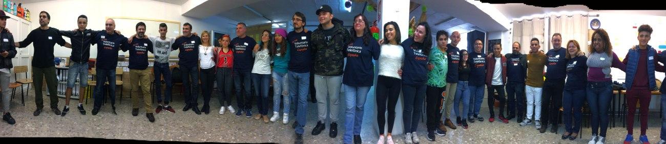 2016-10-21_voluntariado-telefonica-i-fundacion-adsis_el-despertador3