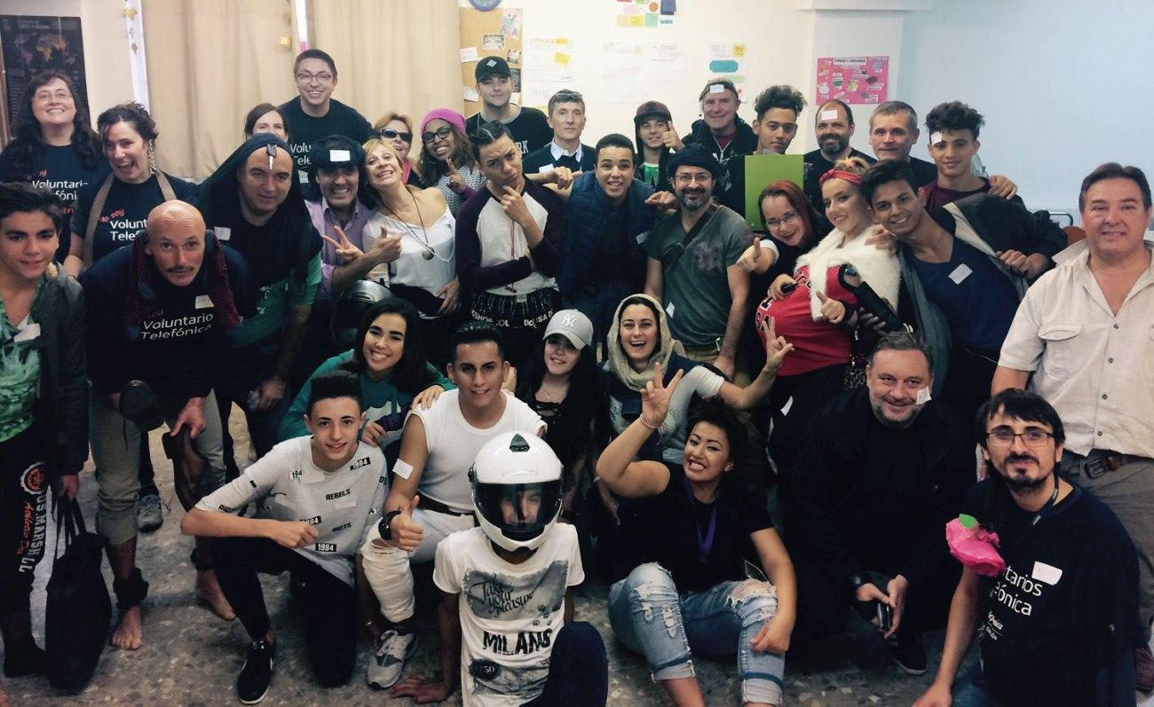 2016-10-21_voluntariado-telefonica-i-fundacion-adsis_el-despertador4