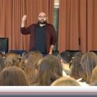 20190218_Setmana-Orientacio-Educativa-Alella_Jordi-Esque_video