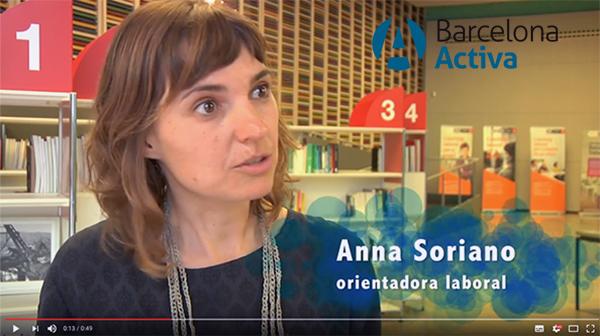 barcelona-activa_servei-coaching-laboral_anna-soriano_el-despertador
