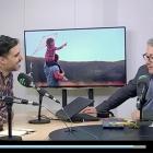 El mirador_entrevista Jordi Muñoz sobre les vacances_març 2019_Mataro Radio i TV