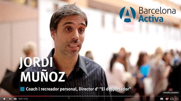 fira-ocupacio-upf_el-despertador_barcelona-activa_jordi-munoz_entrevista