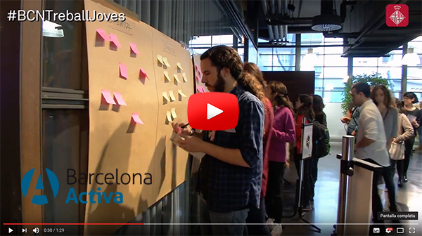 jornada-networking-i-coaching-laboral_barcelona-activa-i-el-despertador