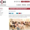 La-FECEC-organitza-primera-formacio-voluntariat-oncologic-amb-El-despertador_noticia_mediateca