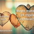 noves-maneres-de-regalar-i-celebrar_taller_el-despertador_nadal-conscient_no-logos