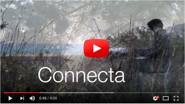 respira-connecta-video-el-despertador-youtube_play